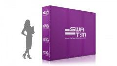 digitalna-stampa-swa-tim-tekstilni-displej-foto-wall-3x3_PREVIEW