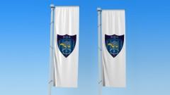 stampanje-zastava-swa-tim-izrada-zastava-reklamne-zastave-JARBOLSKE.-1psd