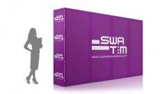 digitalna-stampa-swa-tim-tekstilni-displej-foto-wall-4x3_PREVIEW