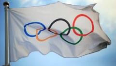 stampanje-zastava-swa-tim-izrada-zastava-zastave-organizacija-OLIMPIJADA