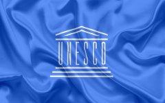 stampanje-zastava-swa-tim-izrada-zastava-zastave-organizacija-UNESCO